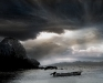 storms-hd-pictures-and-wallpapers-209