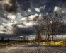 storms-hd-pictures-and-wallpapers-226