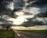 storms-hd-pictures-and-wallpapers-227