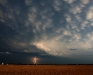 storms-hd-pictures-and-wallpapers-229