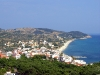 thassos-island-grece-hq-wallpapers-01