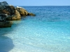 thassos-island-grece-hq-wallpapers-03
