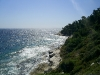 thassos-island-grece-hq-wallpapers-04