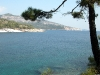 thassos-island-grece-hq-wallpapers-06