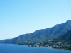 thassos-island-grece-hq-wallpapers-08