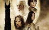 The Lord of The Rings HD Wallpaper