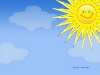 the-sun-hq-pictures-and-wallpapers-022