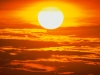 the-sun-hq-pictures-and-wallpapers-030