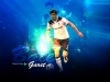 tottenham-hotspur-hq-wallpapers-501
