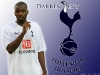 tottenham-hotspur-hq-wallpapers-503