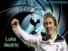 tottenham-hotspur-hq-wallpapers-507