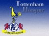tottenham-hotspur-hq-wallpapers-510