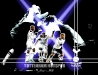 tottenham-hotspur-hq-wallpapers-511