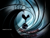 tottenham-hotspur-hq-wallpapers-514