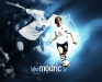 tottenham-hotspur-hq-wallpapers-520