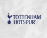 tottenham-hotspur-hq-wallpapers-522