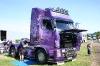 005sfec_big-trucks