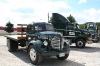47_reo_and_new_trucks