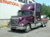 au_vehicles-5935-1