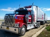 camion_09