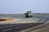 daimler-trucks-new-test-track-in-oragadam
