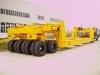 hydraulic-multi-line-axles-trailer