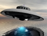 ufo-pictures-and-wallpapers-009