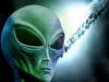 ufo-pictures-and-wallpapers-014