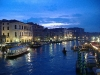 venice-italy-hq-wallpapers-152