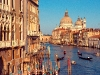 venice-italy-hq-wallpapers-153