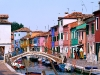 venice-italy-hq-wallpapers-156