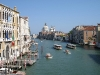 venice-italy-hq-wallpapers-158