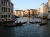 venice-italy-hq-wallpapers-160