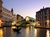 venice-italy-hq-wallpapers-161