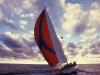 voyage-beyond