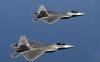war-aircraft-11