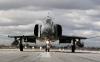 war-aircraft-14