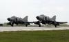 war-aircraft-17