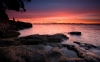 waterscapes-wallpapers-hd-203