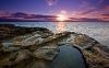 waterscapes-wallpapers-hd-204