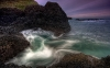 waterscapes-wallpapers-hd-205