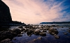 waterscapes-wallpapers-hd-207