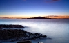 waterscapes-wallpapers-hd-208