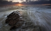 waterscapes-wallpapers-hd-209