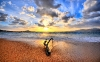 waterscapes-wallpapers-hd-210