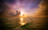 waterscapes-wallpapers-hd-211