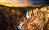 waterscapes-wallpapers-hd-245