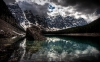 waterscapes-wallpapers-hd-251