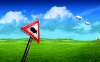 windows-7-hd-wallpapers-501