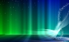 windows-7-hd-wallpapers-502